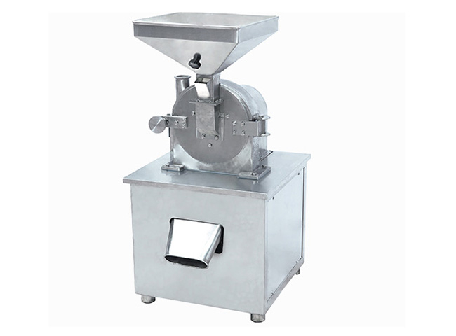Universal grinder(toothed disc)